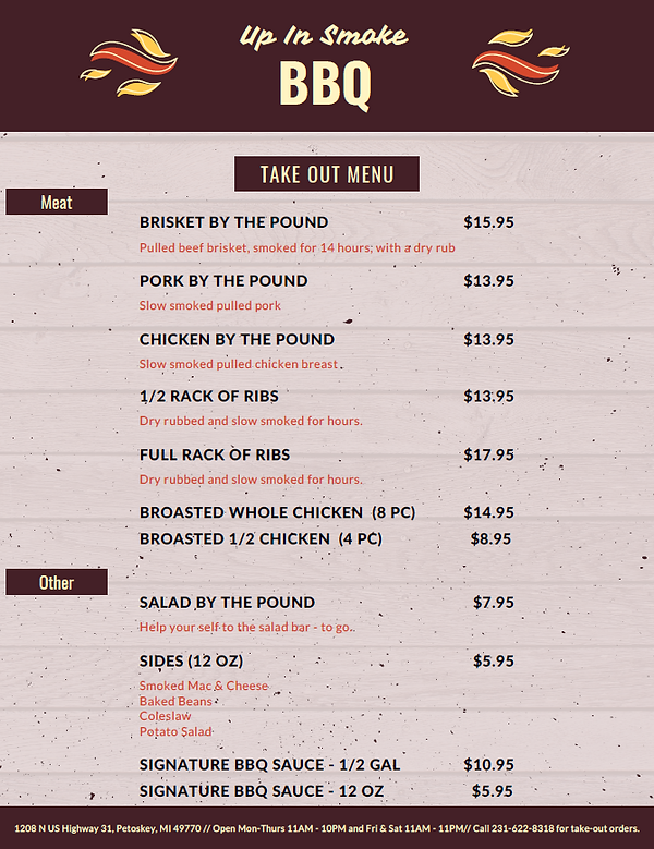 UIS_CarryOut_Menu.PNG