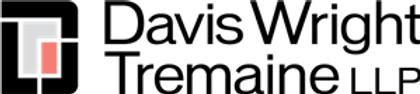dwt logo.png