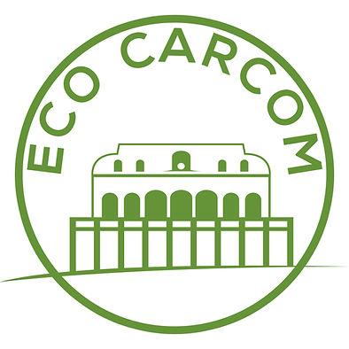 CARCOM, Lons le Saunier