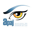 APAJ,association des photographes amateurs du jura