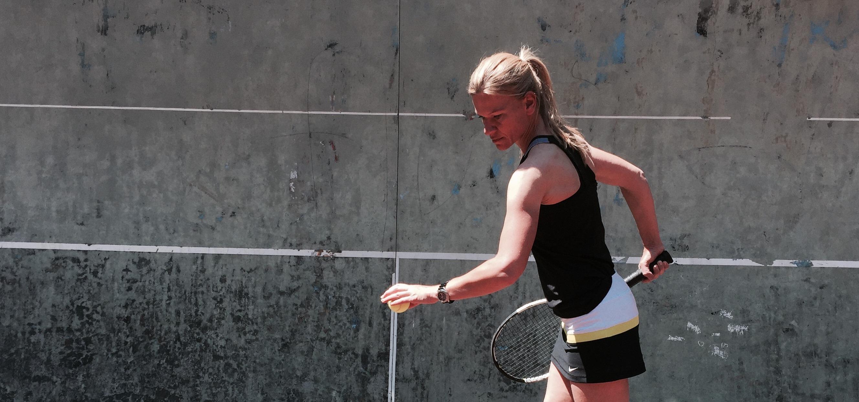 Katja Aulbach