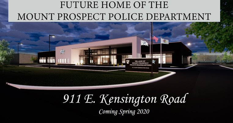 911 Kensington - FRONT with text.jpg