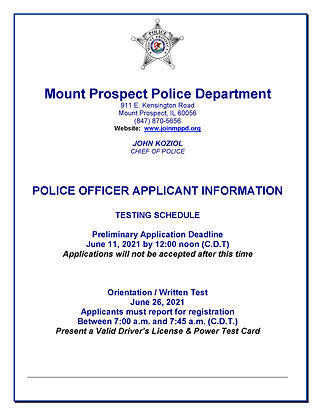2021 Police Applicaant Packet 2021_Page_