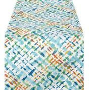 Table Runner - Multi