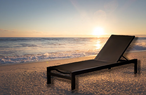 Lucca Lounger