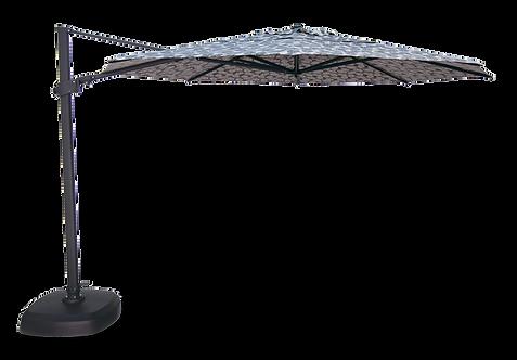 11.5 Cantilever Umbrella