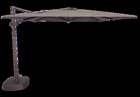 10' Cantilever Square Umbrella