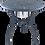 Thumbnail: Ice bucket table