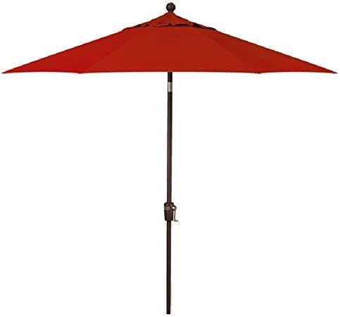 11' Patio Umbrella