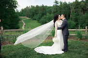 gmmarried_1102.jpg