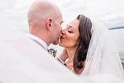 E E Wedding 2019-Newlywed-0050.jpg