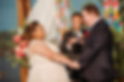 Bethany + Mike_highlights-175.jpg