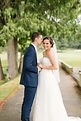 JayceandStephanieWedding(143of995).jpg