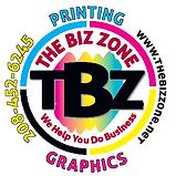 The Biz Zone