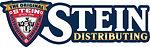 Stein Distributing