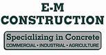 Em Construction