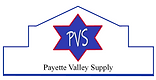 Payette Valley Supply Co