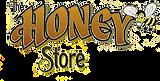 The Honey Store