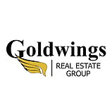 Goldwings Real Estate Group
