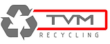 TVM Recycling