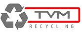 TVM Recycling.PNG