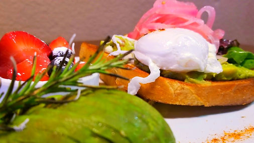 avocado%2520toast%2520with%2520poached%2