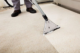 best-and-professional-carpet-cleaning-se