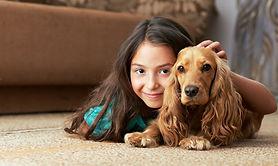 kid_dog-1024x611.jpg