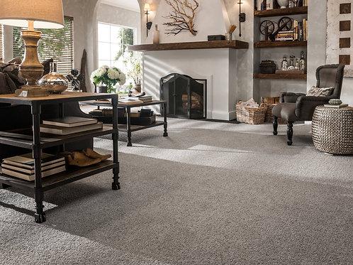 Carpet Cleaning - 3 Room Carpet Clean