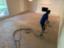 Steam Cleaning Carpet Cleaning Floor Cleaning