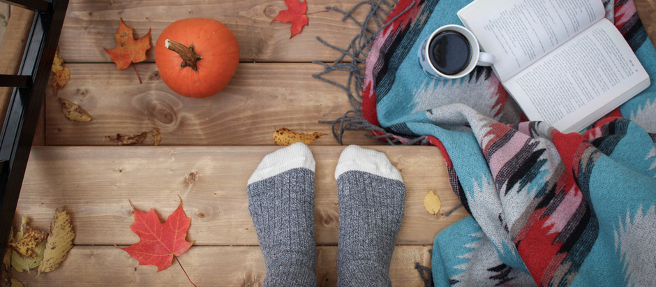 Why You Should Have Your Floors Cleaned This Fall