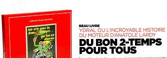 moto magazine001 Article site -1  .jpg