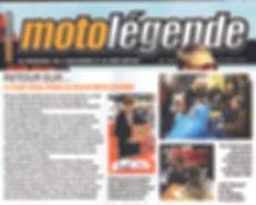 Moto_légende_Février_2020_144_dpi.jpg