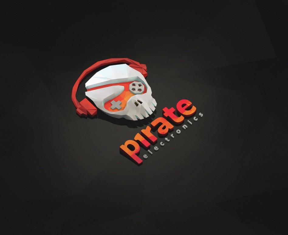mouse-final-post-948x772.jpg