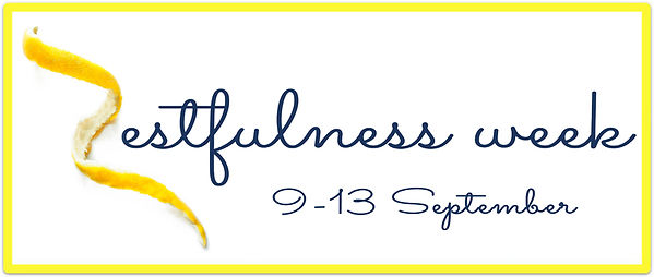 zestfullness-week-dates-logo.jpg