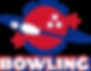 2018_Bowling_Logo.png