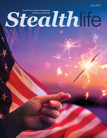 Cover_July.jpg