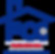 2018_FamilyChildCare_Logo.png
