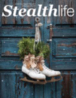 StealthLife_Cover.jpg