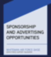 Sponsorship_Header_Web_a.jpg