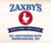 Zaxbys.jpg