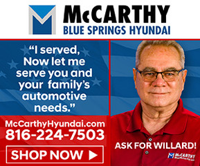 McCarthy Auto_Website Ad_12Apr21.jpeg