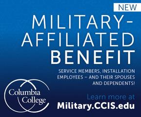 Columbia College.jpeg