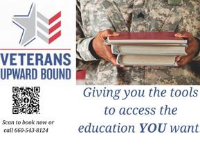 Veterans%20Upward%20Bound%20_edited.jpg
