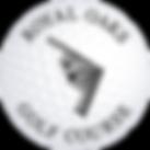 2018_RoyalOaks_Logo.png