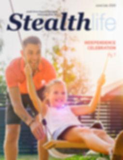 2020_June_StealthLife_Issue10_Cover.jpg