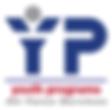 2018_YouthPrograms_Logo.png