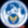 2018_AFRC_Logo.png