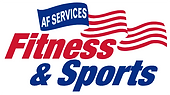 2018_Fitness_Logo.png
