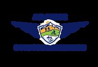 AFSVC Logo_ODR-PNG._Full Color.png